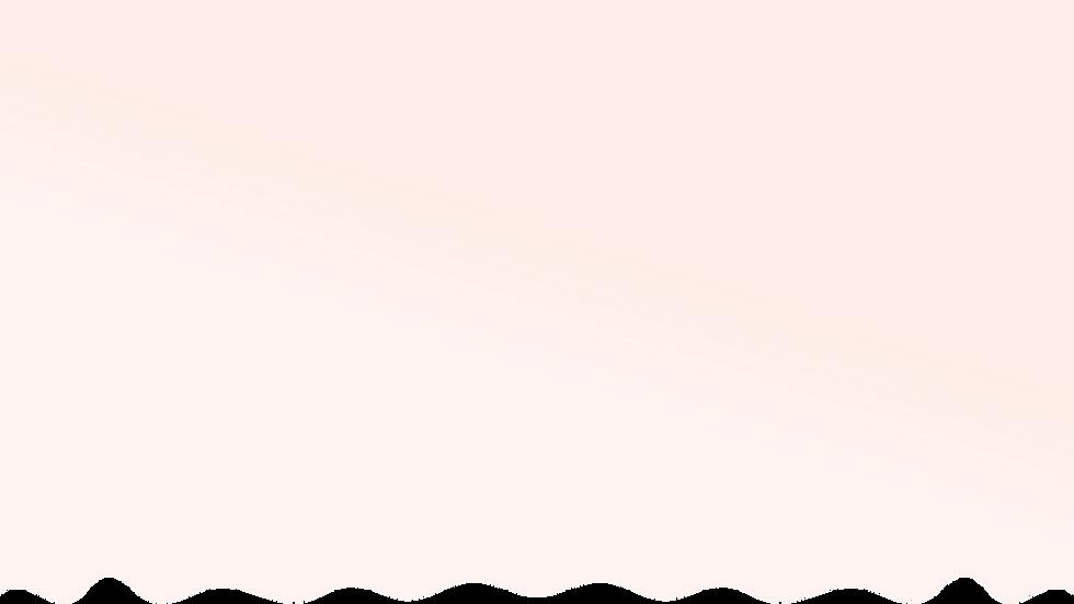 PEACH_JAM_STRIP.png