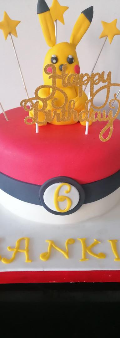 Occasion Cakes Jan21 (4).jpg
