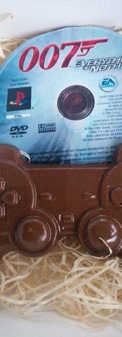 ChocolateOct20.jpg