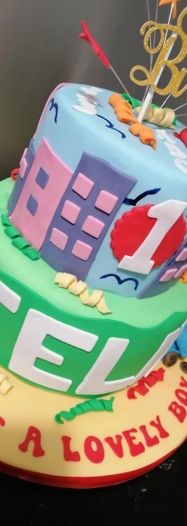 Occasion Cake (14).jpg