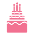 BIRTHDAY_ICON_PINK.png