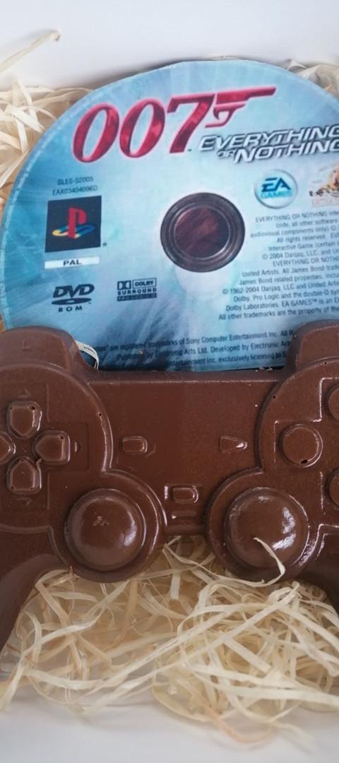 Chocolate0102 (1).jpg