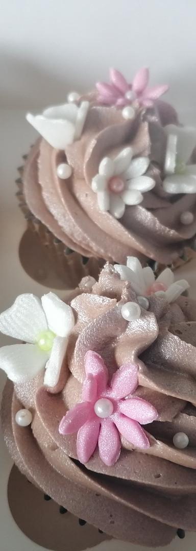 Cupcakes (20).jpg