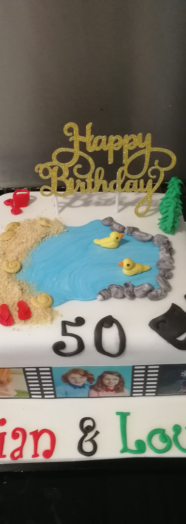 Occasion Cake (24).jpg