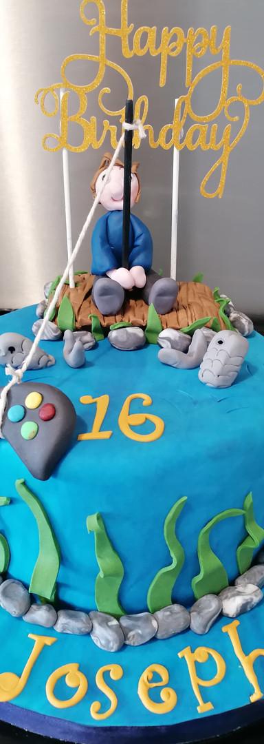 Occasion Cake (9).jpg