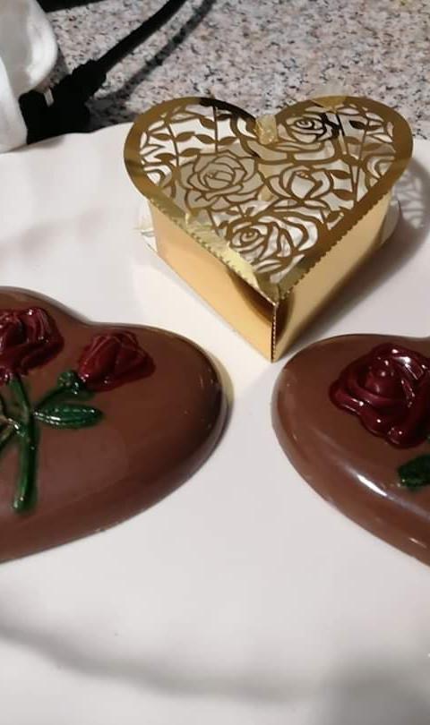 Chocolate (19).jpg