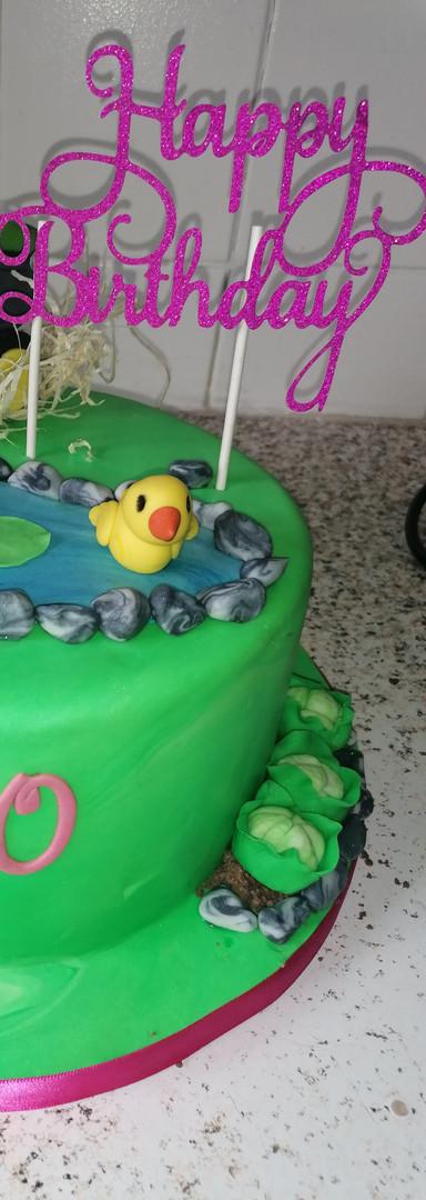 Occasion Cake (6).jpg