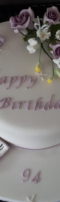 Occasion Cake (20).jpg