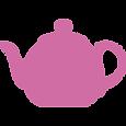 TeapotPNK.png