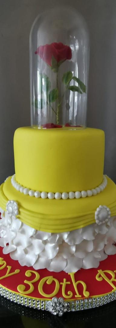 Occasion Cake (17).jpg