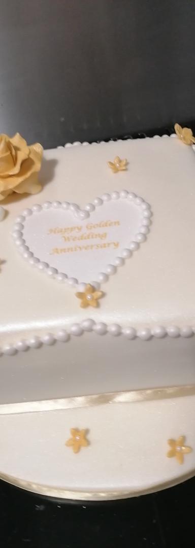 Occasion Cake (1).jpg