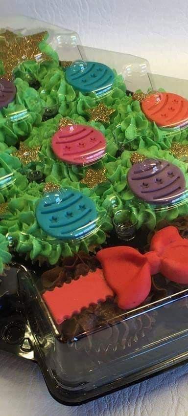 Cupcakes Jan21 (2).jpg