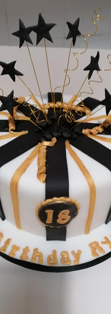 Occasion Cake (19).jpg