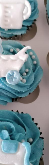 Cupcakes (3).jpg