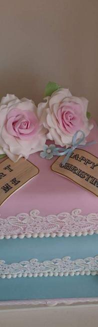 Occasion Cake (21).jpg