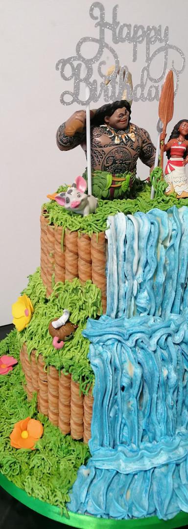Occasion Cakes Jan21 (15).jpg