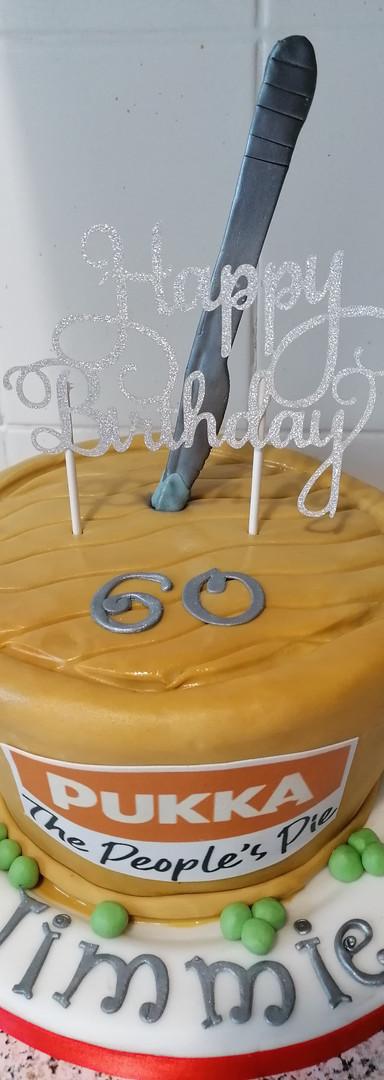 Occasion Cake (18).jpg