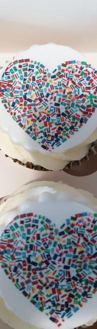 Cupcakes (21).jpg