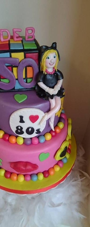 Occasion Cake.jpg