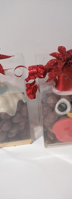 Chocolate (13).jpg
