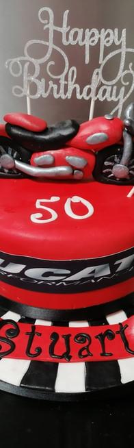 Occasion Cake (12).jpg