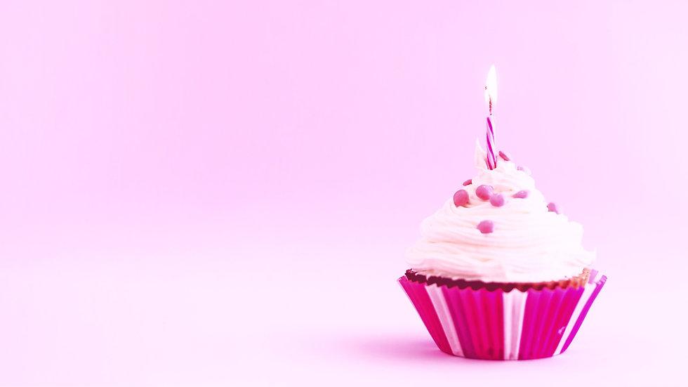 cupcake%2520splash_edited_edited.jpg