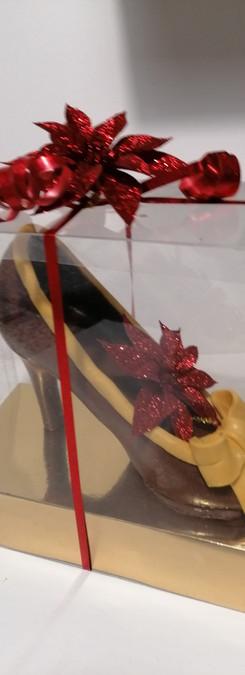 Chocolate (17).jpg