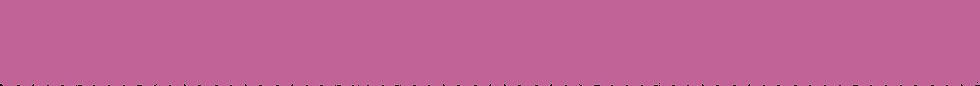 Header Circle Pink.png