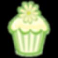 Cupcake no border.png