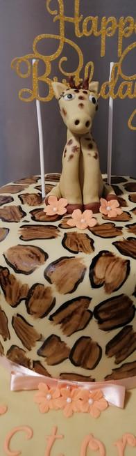 Occasion Cake (4).jpg