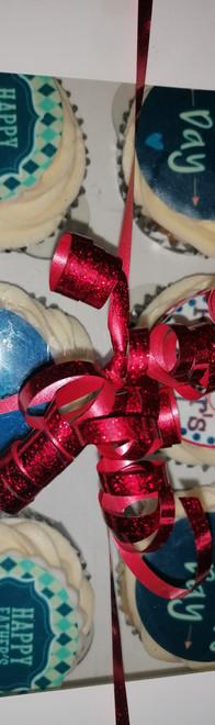Cupcakes (4).jpg