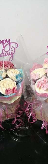 Cupcakes Jan21 (4).jpg