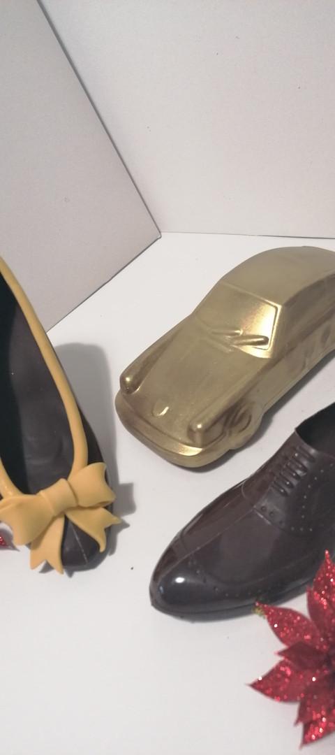 Chocolate (5).jpg