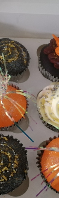 Cupcakes (12).jpg