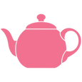 AT_ICON_PINK.png