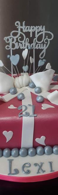 Occasion Cake (13).jpg