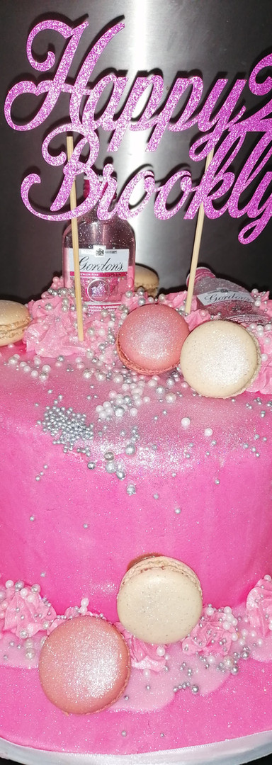 Occasion Cake (5).jpg