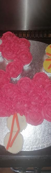 Cupcakes (5).jpg