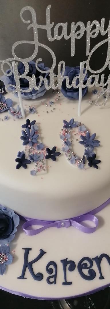 Occasion Cake (22).jpg