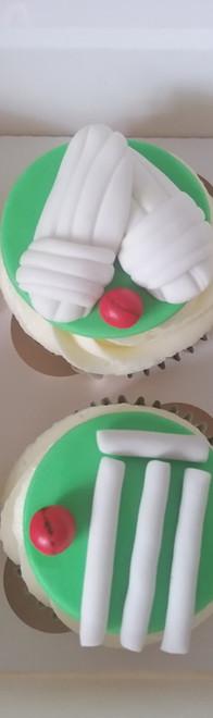 Cupcakes (22).jpg
