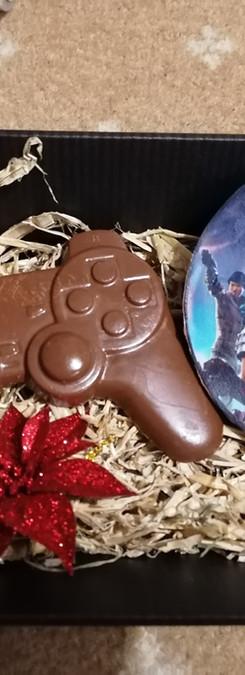 Chocolate (18).jpg
