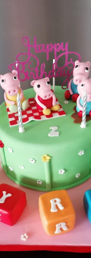 Occasion Cakes Jan21 (9).jpg
