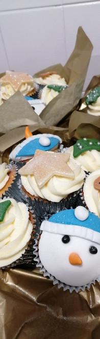 Cupcakes (10).jpg