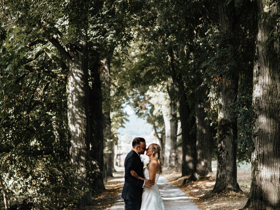 Timo Hess Fotografie : Hochzeitsfotograf