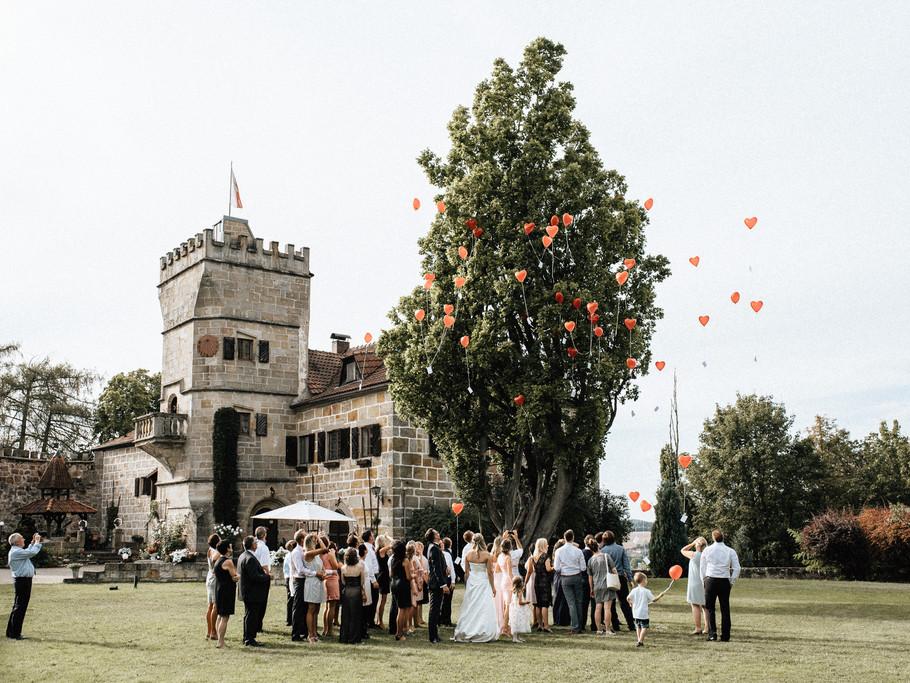 Hochzeitsfotograf-Timo-Hess-Fotografie-A