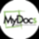 MyDocs.png