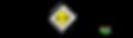 Grand-Logo-vecto-KENYA-vecto.png