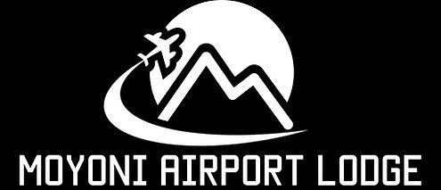 logo-web-white.jpg