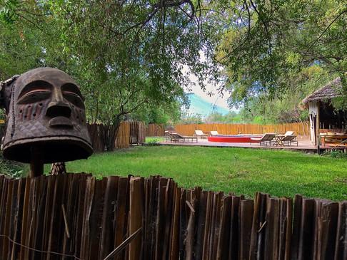 Natron River Camp5.jpg