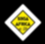 Petit-logo-sikia-africa.png